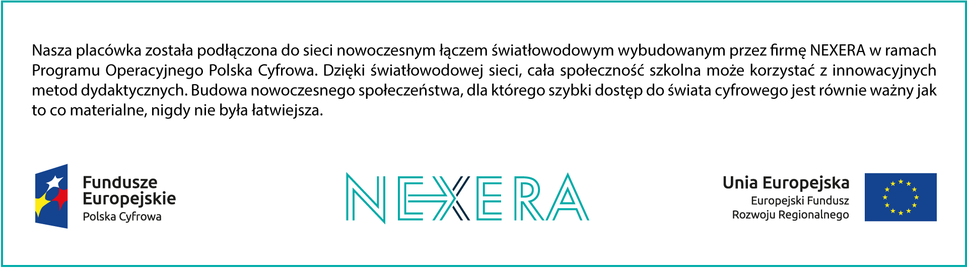 POPC2 Nexera