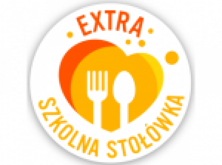 Extra Szkolna Stołówka / Wzorowa Łazienka