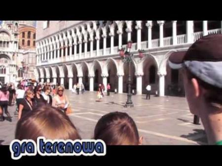 Włochy 2010