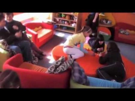 Film o szkole 2011