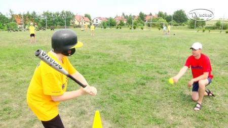 Dreams & Teams w ZSP Miłakowo