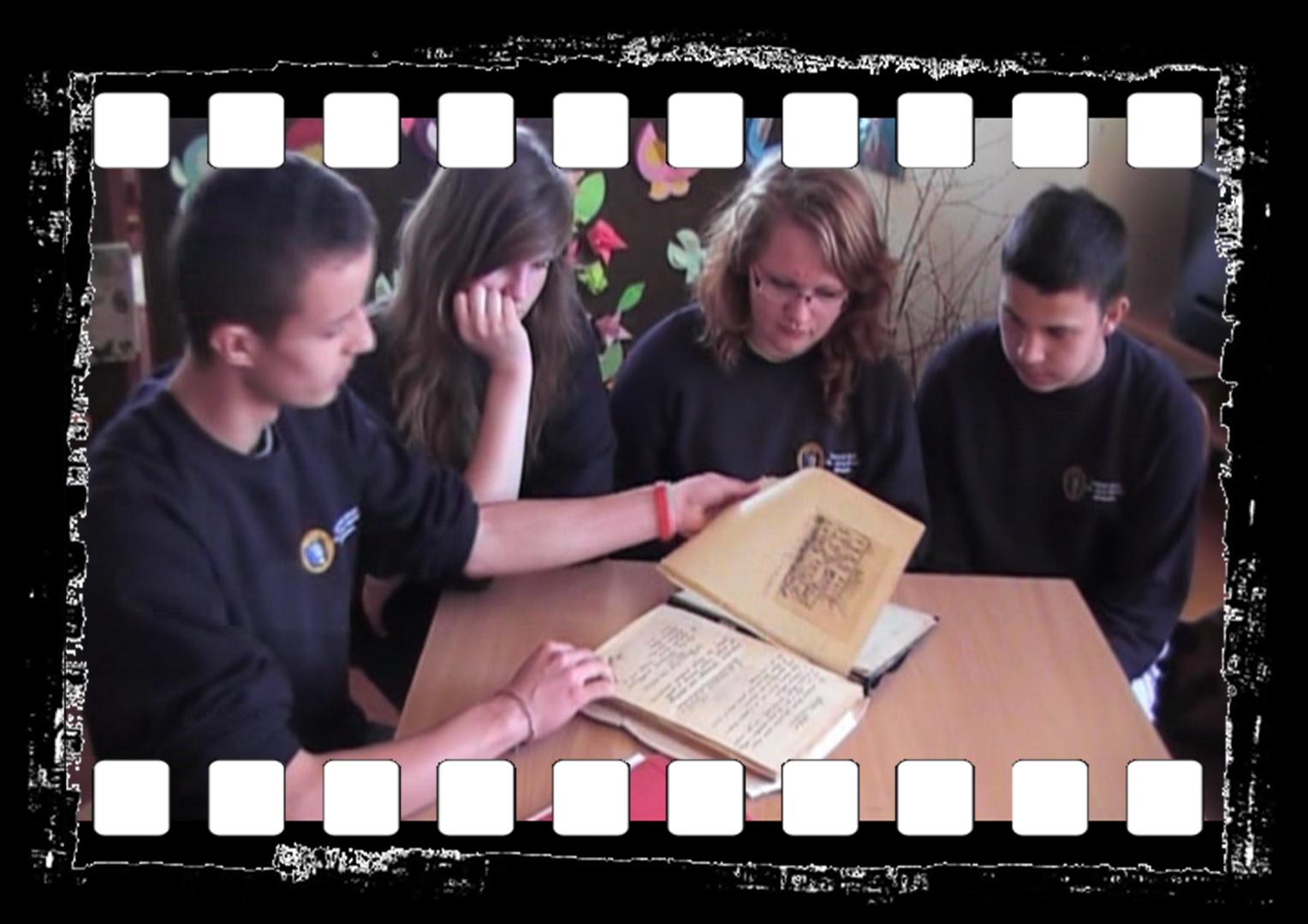 Historia szkoły w Miłakowie