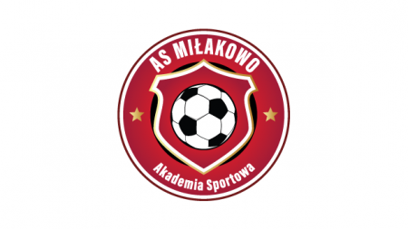 Informacja naborowa - Akademia Sportowa AS Miłakowo